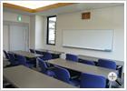 【会議室2-1】